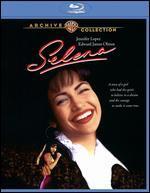 Selena [Blu-ray]