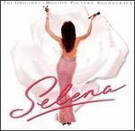 Selena [Original Motion Picture Soundtrack]
