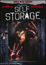 Self Storage - Tom DeNucci