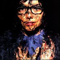 Selmasongs - Björk
