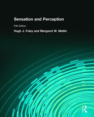 sensation perception frq essay example Tests, essays, and frqs: 40% • reading quizzes: 15  unit iv: sensation and  perception • unit v:  name the psychological subfields and provide examples.