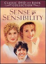 Sense and Sensibility [Limited Edition]