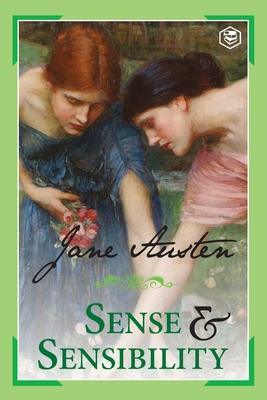 Sense and Sensibility - Austen, Jane