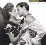 Sensual Classics [Warner Brothers] - Various Artists