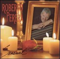 Sensual - Roberto Perera