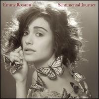 Sentimental Journey - Emmy Rossum