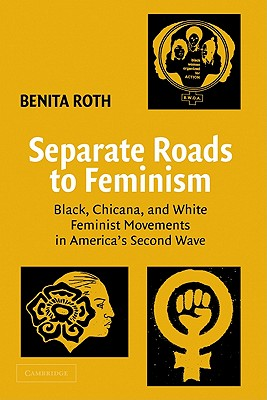 the development of the feminist movement in history Themes of feminism, women's movements and women in  feminist movement have become institutionalised  useful in the development of their social critiques and .