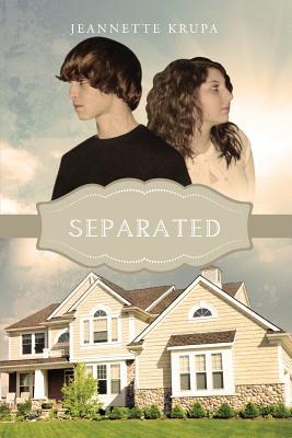 Separated - Krupa, Jeannette