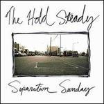 Separation Sunday [White Vinyl]