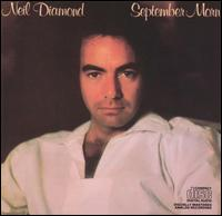 September Morn - Neil Diamond