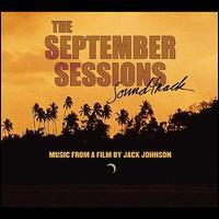September Sessions/O.S.T. - Original Soundtrack