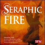 Seraphic Fire