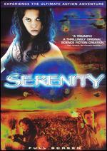 Serenity [P&S] - Joss Whedon