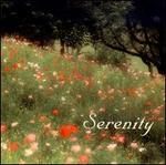 Serenity [Reflections]