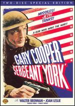 Sergeant York - Howard Hawks