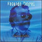 Serie de Oro - Facundo Cabral