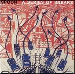 Series of Sneaks [US Bonus Tracks]