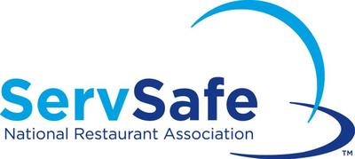 Servsafe Online Exam Voucher (Stand-Alone) - National Restaurant Assoc Educational Foundation, Nra, and Nra National Restaurant Association, Nra