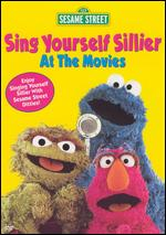 Sesame Street: Sing Yourself Sillier at the Movies -