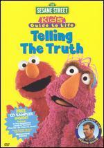 Sesame Street: Telling The Truth -