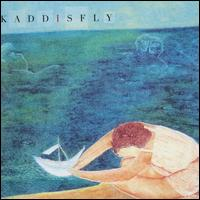 Set Sail the Prairie - Kaddisfly