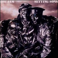 Setting Sons - The Jam