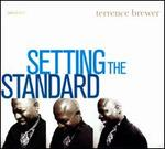 Setting the Standard, Vol. 1
