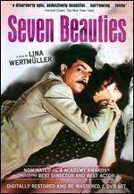 Seven Beauties - Lina Wertmüller
