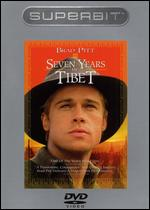 Seven Years in Tibet [Superbit] - Jean-Jacques Annaud