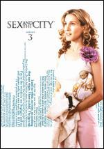 Sex and the City: Season 03