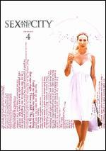 Sex and the City: Season 04