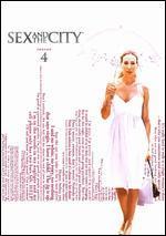 Sex and the City: Season 04