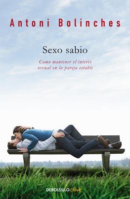 Sexo Sabio - Bolinches, Antoni