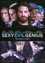 Sexy Evil Genius - Shawn Piller