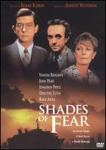 Shades of Fear - Beeban Kidron