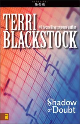 Shadow of Doubt - Blackstock, Terri