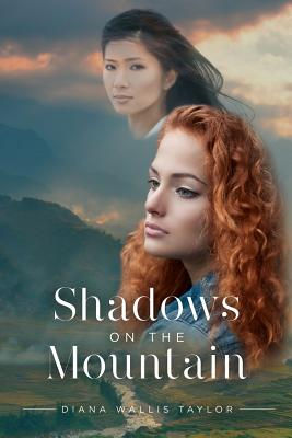 Shadows on the Mountain - Taylor, Diana Wallis