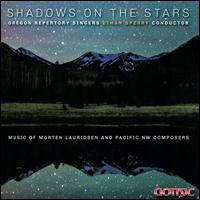 Shadows on the Stars -