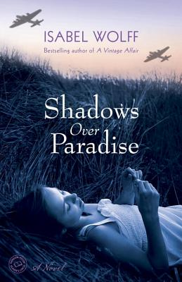 Shadows Over Paradise - Wolff, Isabel