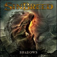 Shadows - Sinbreed