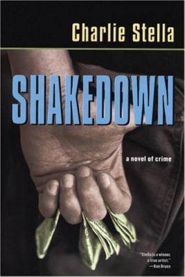 Shakedown - Stella, Charlie
