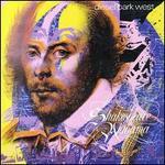 Shakespeare Alabama [Bonus Tracks] - Diesel Park West