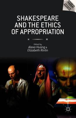 the adaption of the philosophy of ethics Andrew light university professor and director of institute for philosophy and public policy international climate policy and governance, environmental policy and ethics, risk analysis, and ethics and emerging technologies.