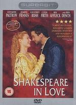 Shakespeare in Love [Superbit]