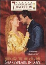 Shakespeare in Love - John Madden