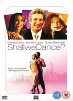 Shall We Dance [Richard Gere]