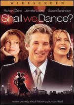 Shall We Dance? [WS]
