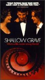 Shallow Grave [HD]
