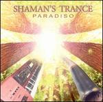 Shaman's Trance