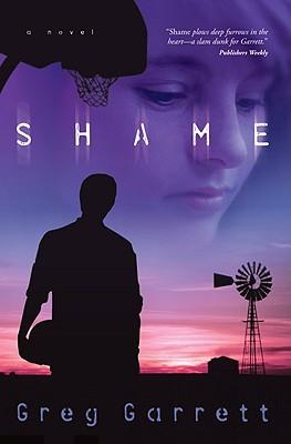 Shame - Garrett, Greg